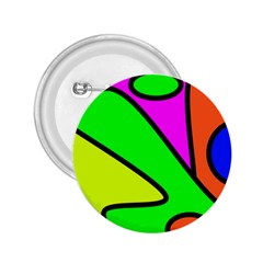 Abstract 2.25  Button