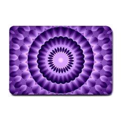 Mandala Small Door Mat