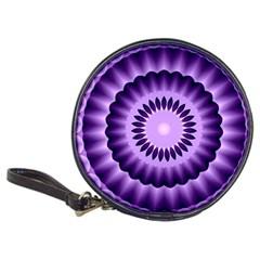 Mandala CD Wallet