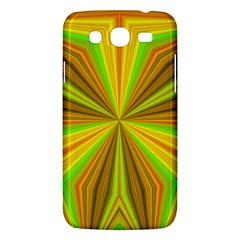 Abstract Samsung Galaxy Mega 5.8 I9152 Hardshell Case