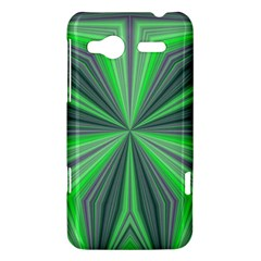 Abstract HTC Radar Hardshell Case
