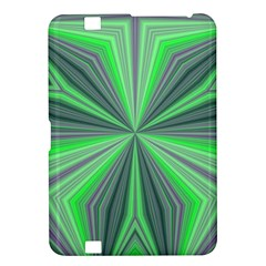 Abstract Kindle Fire Hd 8 9  Hardshell Case