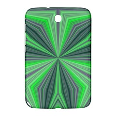 Abstract Samsung Galaxy Note 8 0 N5100 Hardshell Case