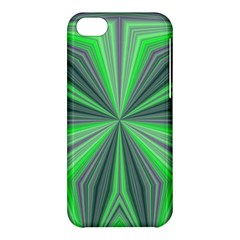 Abstract Apple Iphone 5c Hardshell Case