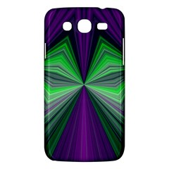 Abstract Samsung Galaxy Mega 5 8 I9152 Hardshell Case