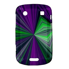 Abstract BlackBerry Bold Touch 9900 9930 Hardshell Case