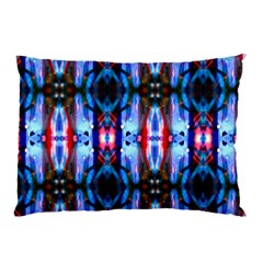 chistree drop of hope  Pillow Case (Two Sides)