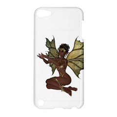 Faerie Nymph Fairy with outreaching hands Apple iPod Touch 5 Hardshell Case