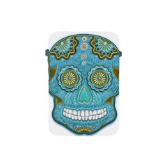 Skull Apple iPad Mini Protective Sleeve