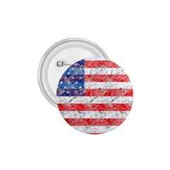 Flag 1.75  Button