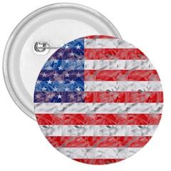 Flag 3  Button
