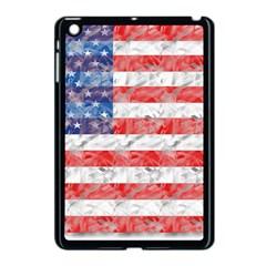 Flag Apple iPad Mini Case (Black)