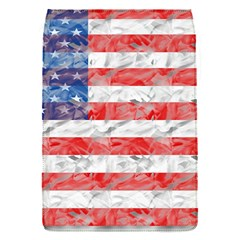 Flag Removable Flap Cover (small)