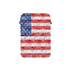 Flag Apple iPad Mini Protective Sleeve