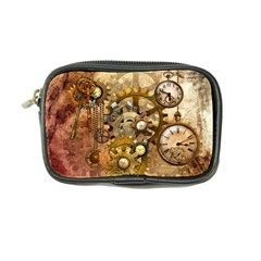 Steampunk Coin Purse