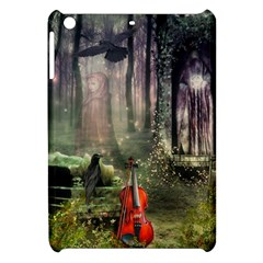 Last Song Apple Ipad Mini Hardshell Case
