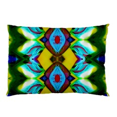 salvation  Pillow Case (Two Sides)
