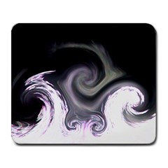 L522 Large Mouse Pad (Rectangle)