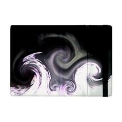 L522 Apple iPad Mini Flip Case