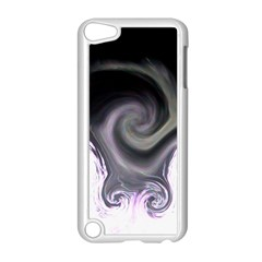 L522 Apple iPod Touch 5 Case (White)