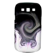 L522 Samsung Galaxy S III Classic Hardshell Case (PC+Silicone)