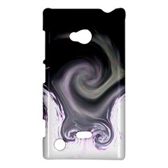 L522 Nokia Lumia 720 Hardshell Case