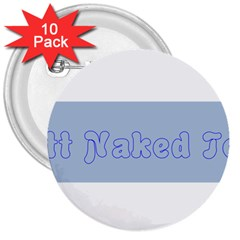 1logo2 3  Button (10 Pack)