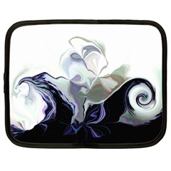 Dragon Rider 2 Netbook Sleeve (large)