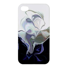 Dragon Rider 2 Apple iPhone 4/4S Hardshell Case