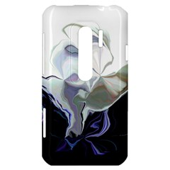 Dragon Rider 2 HTC Evo 3D Hardshell Case