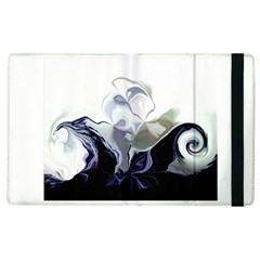 Dragon Rider 2 Apple iPad 2 Flip Case