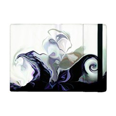 Dragon Rider 2 Apple Ipad Mini Flip Case
