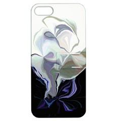 Dragon Rider 2 Apple iPhone 5 Hardshell Case with Stand