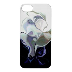 Dragon Rider 2 Apple iPhone 5S Hardshell Case
