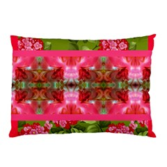 pixup  Pillow Case (Two Sides)