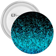 Glitter Dust 1 3  Button