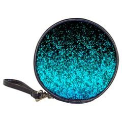 Glitter Dust 1 Cd Wallet