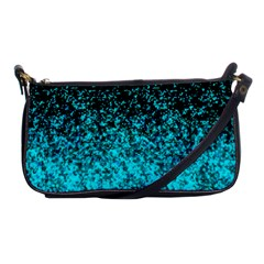 Glitter Dust 1 Evening Bag