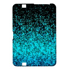 Glitter Dust 1 Kindle Fire HD 8.9  Hardshell Case