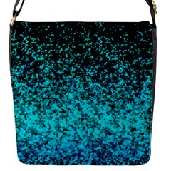 Glitter Dust 1 Removable Flap Cover (Small)