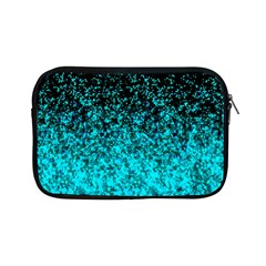 Glitter Dust 1 Apple Ipad Mini Zippered Sleeve