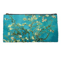 Vincent Van Gogh Blossoming Almond Tree Pencil Case