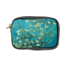 Vincent Van Gogh Blossoming Almond Tree Coin Purse