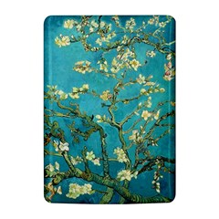 Vincent Van Gogh Blossoming Almond Tree Kindle 4 Hardshell Case