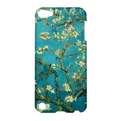 Vincent Van Gogh Blossoming Almond Tree Apple iPod Touch 5 Hardshell Case