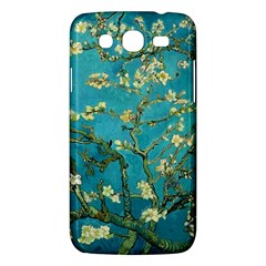 Vincent Van Gogh Blossoming Almond Tree Samsung Galaxy Mega 5.8 I9152 Hardshell Case