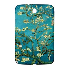 Vincent Van Gogh Blossoming Almond Tree Samsung Galaxy Note 8.0 N5100 Hardshell Case