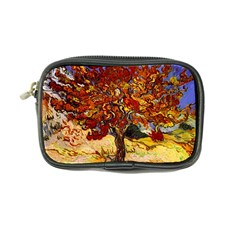 Vincent Van Gogh Mulberry Tree Coin Purse