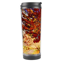 Vincent Van Gogh Mulberry Tree Travel Tumbler