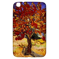 Vincent Van Gogh Mulberry Tree Samsung Galaxy Tab 3 (8 ) T3100 Hardshell Case